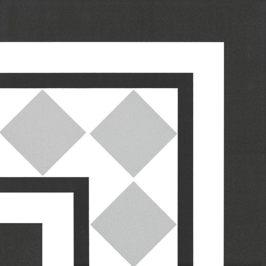 NEOCIM-Décor_Optique-Titane_canto